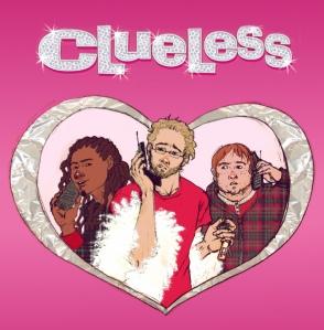 cluelessFULL