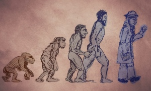 evolutionofautismFULL