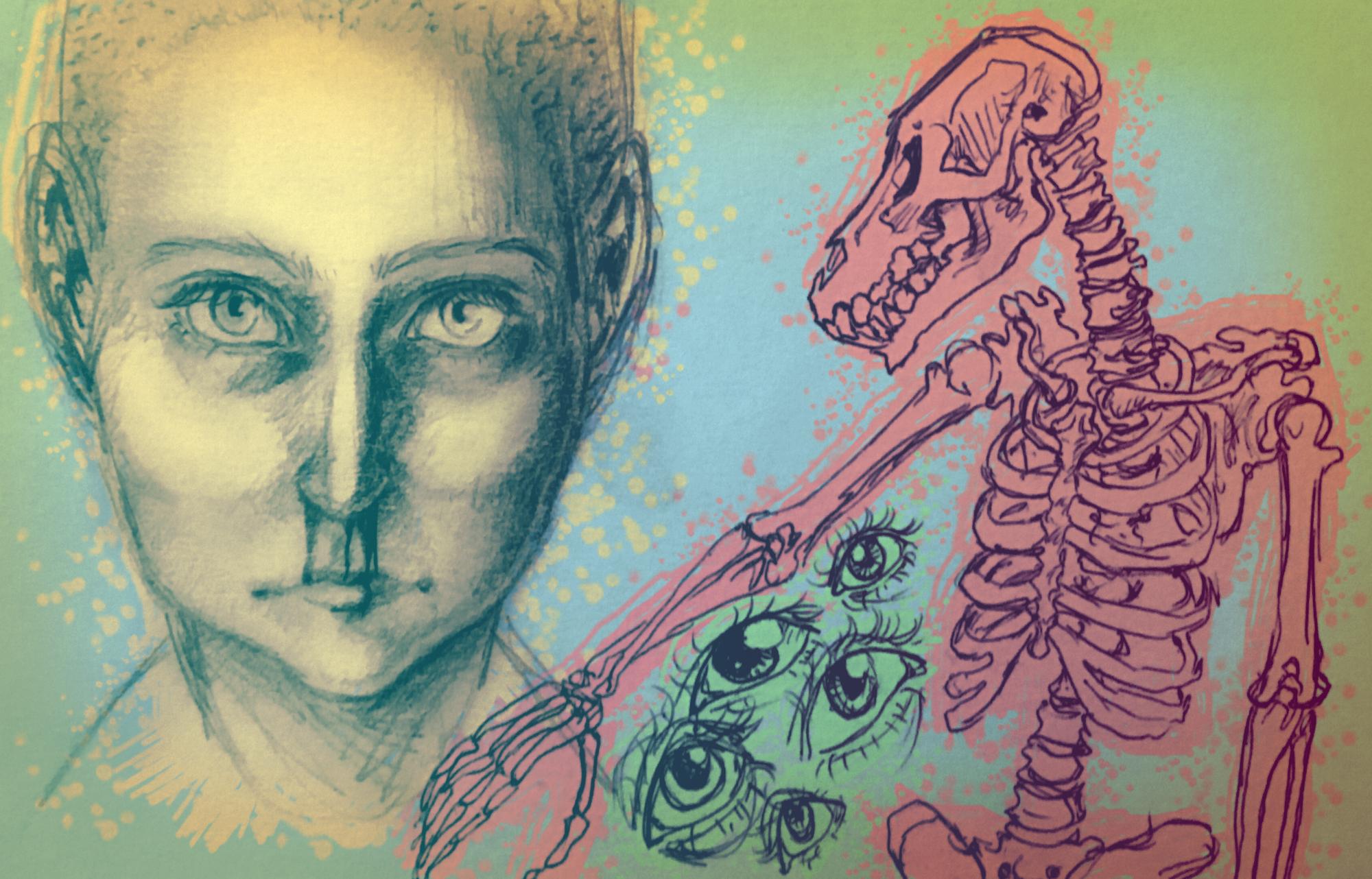 Masterpost: Dermatillomania and Trichotillomania   The Artism Spectrum